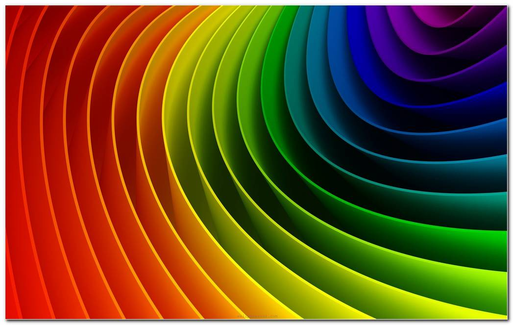 3D Abstract Colorful Background Download Wallpapersjpg 2560x1600 (1)