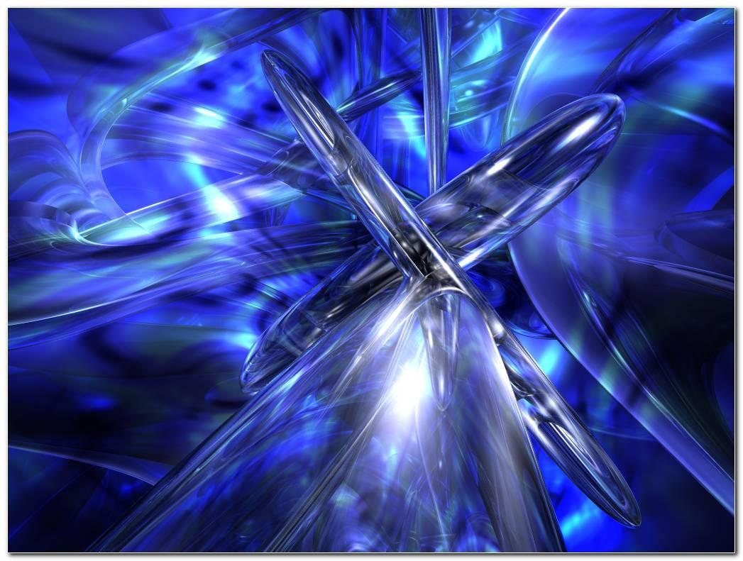3D Wallpapers3D Desktop Wallpaper 3D Wallpapers 1024x768 1