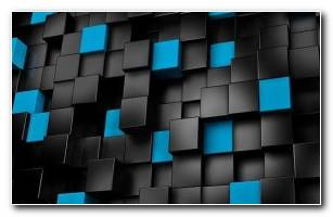 3d Abstract Wallpaper 10284113