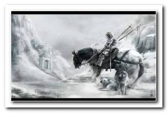 3d Wallpaper Download 3d Desktop Backgrounds Wallpapers