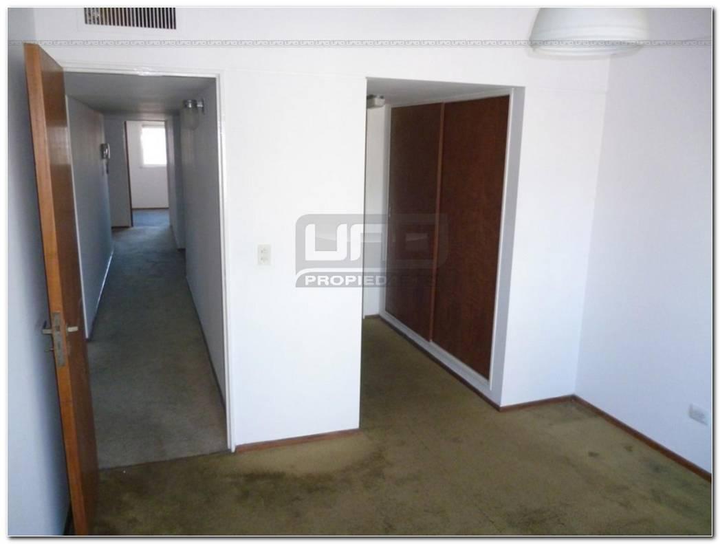4 Dormitorios Alquiler