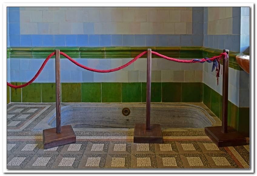 4b badezimmer
