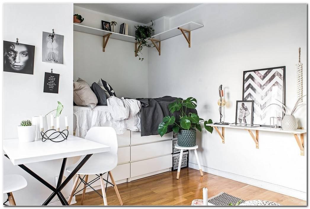5 Dormitorios Huelva