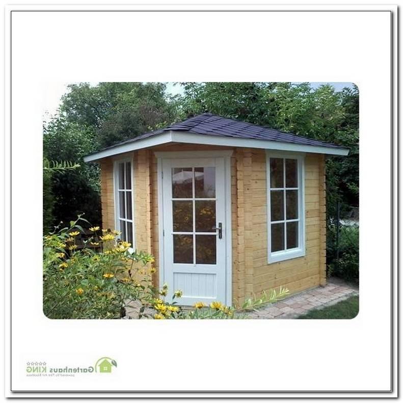 5 Eck Gartenhaus 250x250