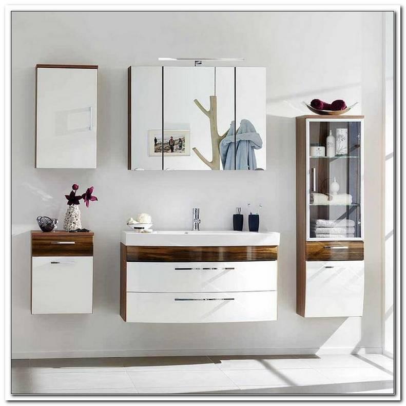 5 Teiliges Badezimmer Set