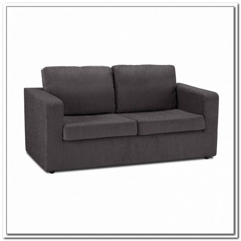 50er Jahre Sofa Gebraucht