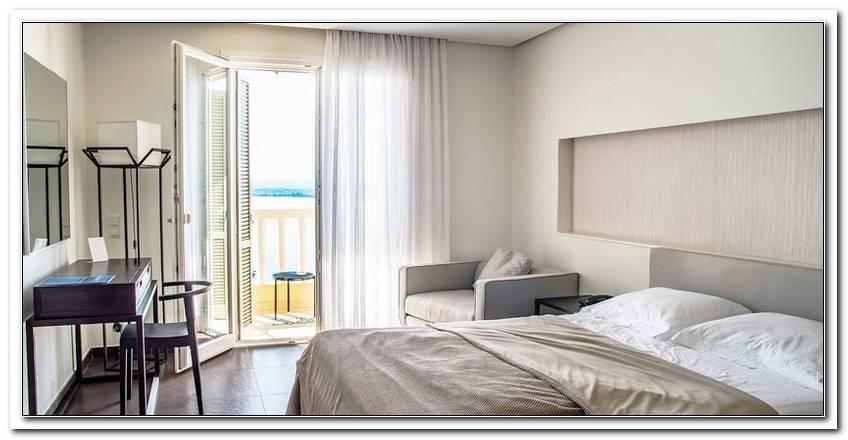 70 Luftfeuchtigkeit Im Schlafzimmer Im Sommer