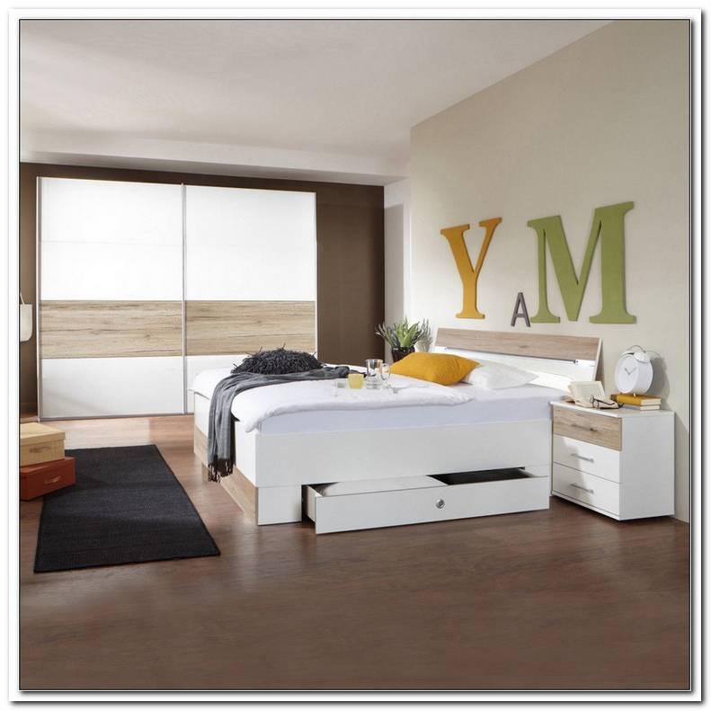 75 Prozent Luftfeuchtigkeit Schlafzimmer