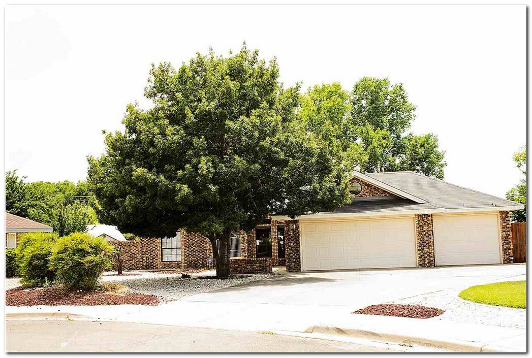 8 Jardin Ct Roswell Nm