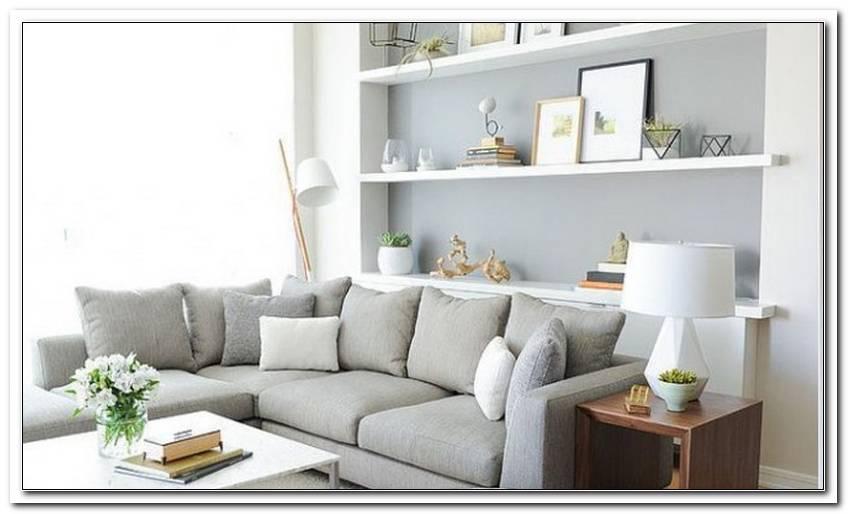 8 Qm Wohnzimmer Einrichten