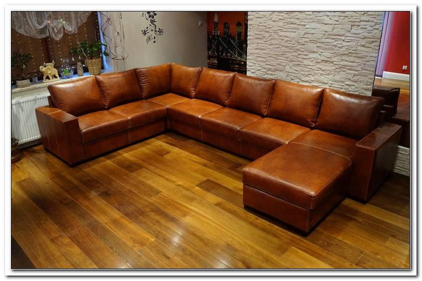 8 Seater Corner Sofa Bed