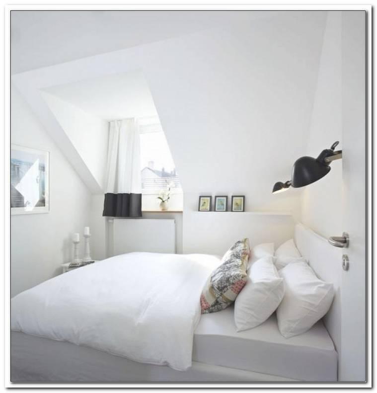9 M2 Schlafzimmer Einrichten