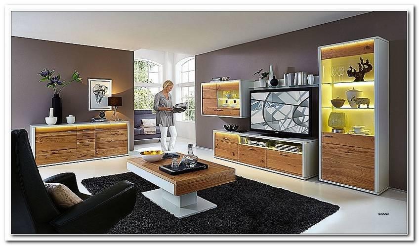 94 Wohnzimmer