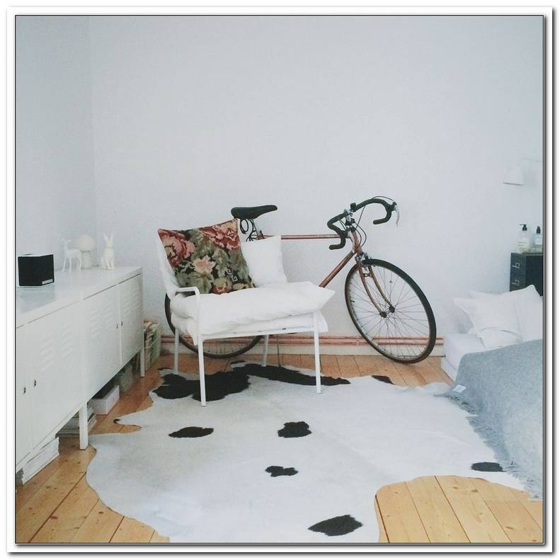 9m2 Schlafzimmer Einrichten