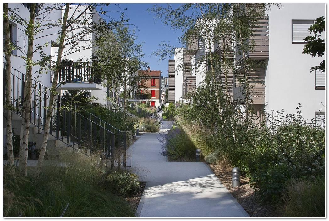 A Jardin Central