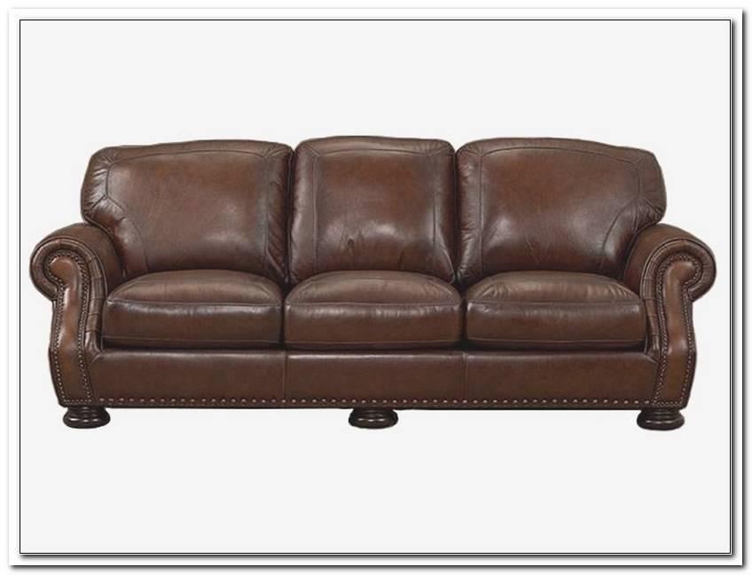 A Sofa En Espa?Ol