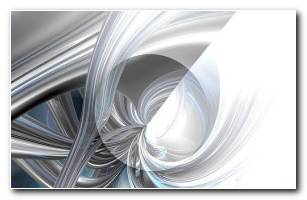Abstract 3D Wallpaper 7