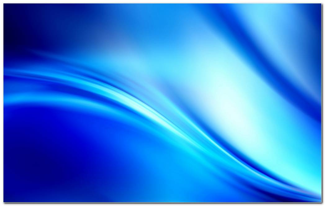 Abstract Backgrounds Blue 1984 Hd Wallpapers in Abstract Imagesci 1920x1200 1