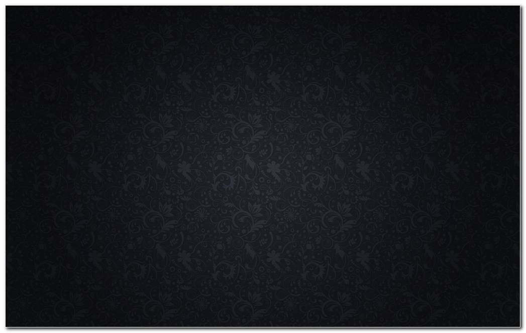Abstract Black Backgrounds Black Background Hd Black 1440x900