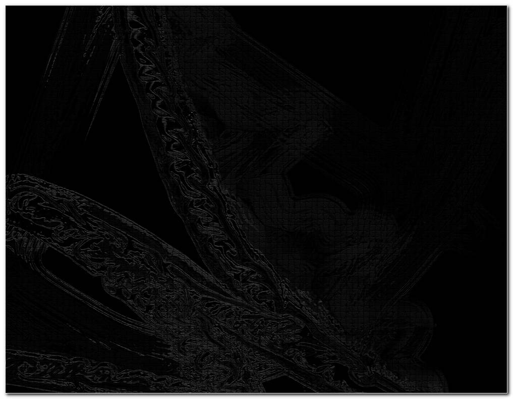 Abstract Black Backgrounds Black Background Hd Black 3300x2550