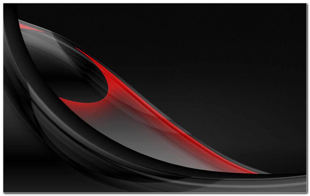 Abstract Black Red 1920 X 1200 Download Close 1920x1200