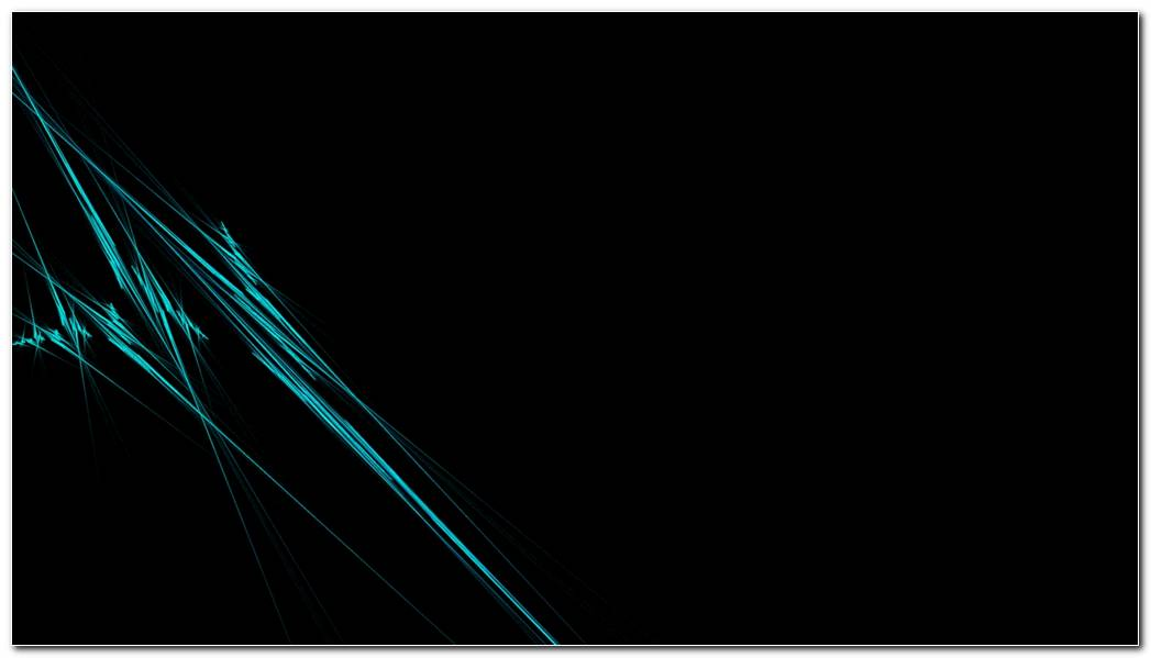 Abstract Black Wallpaper 1366x768 Abstract Black Background 1366x768