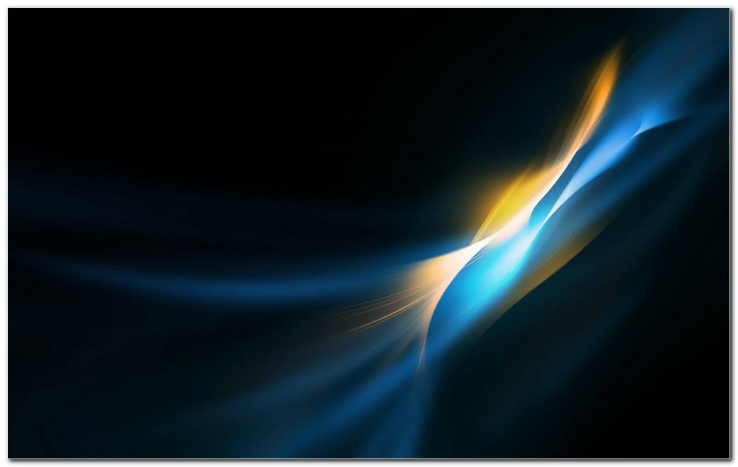 Abstract Blue Wallpaper Black Background Poze Imagini Desktop 1600x1000 (1)