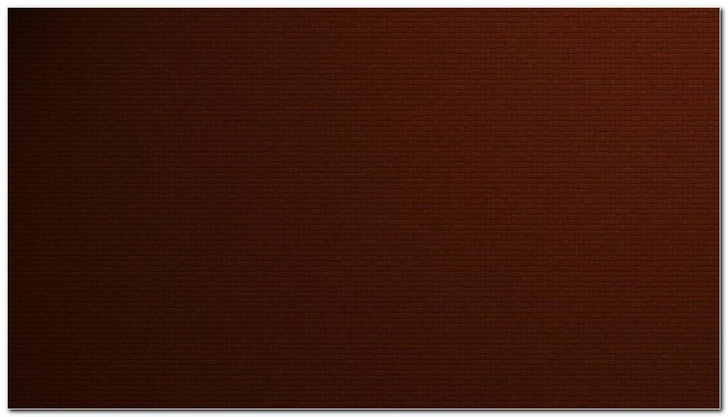 Abstract Brown Background Wallpaper