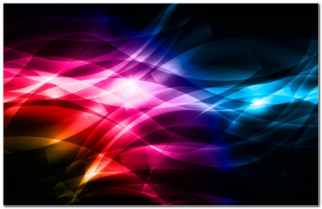Abstract Colorful Background 2500x1600 2212 HD Wallpaper 2500x1600 (1)