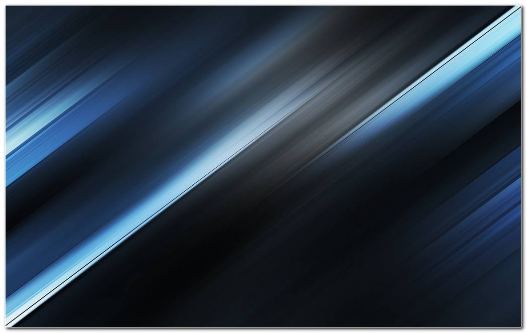Abstract Dark Blue Lines Power Point Backgrounds Abstract 1920x1200