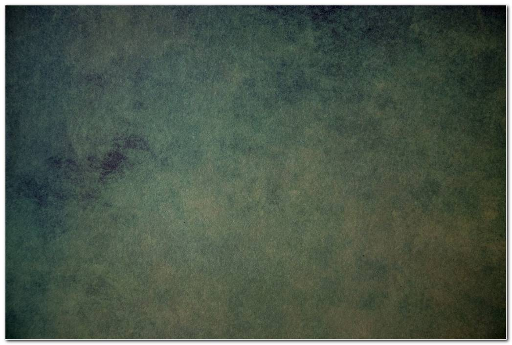 Abstract Grunge Wallpaper Background