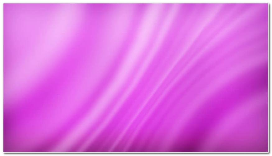 Abstract Pink Wave Pattern Background