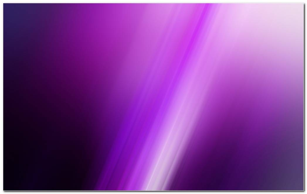 Abstract Purple Background Wallpaper Best