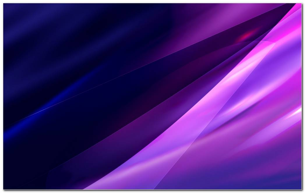 Abstract Purple Background Wallpaper Cool
