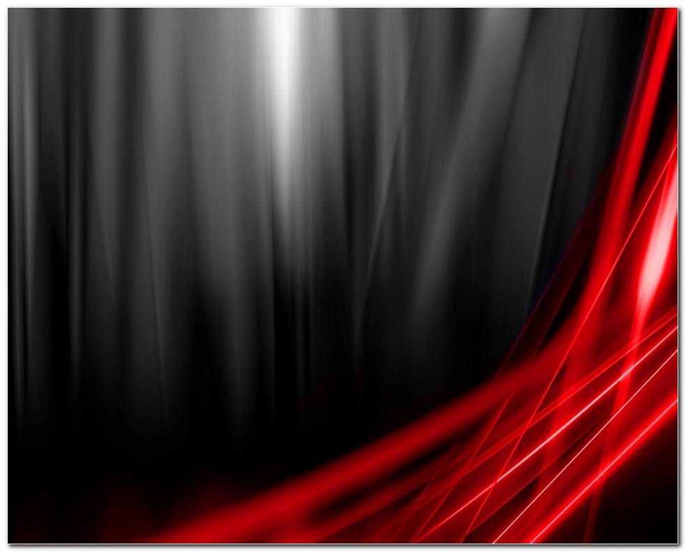 Abstract Red Black 133936 Wallpaper Wallpaper Pictures To 1398x1118