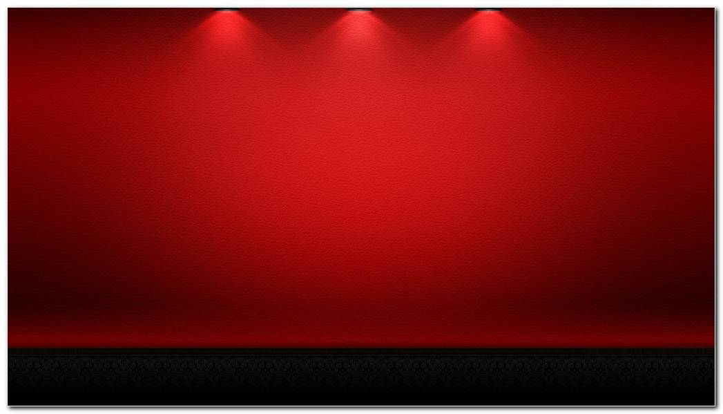 Abstract Wallpaper Red Background Wallpaper