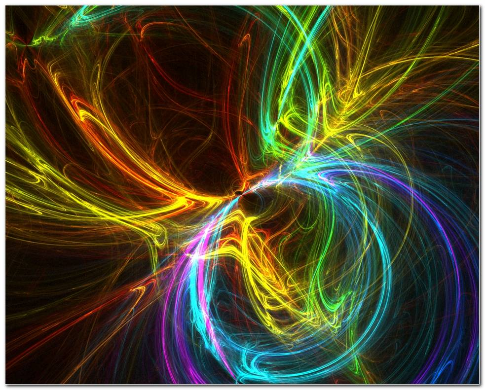 Abstract Wallpapers HD Nice Wallpapers 1280x1024 (1)