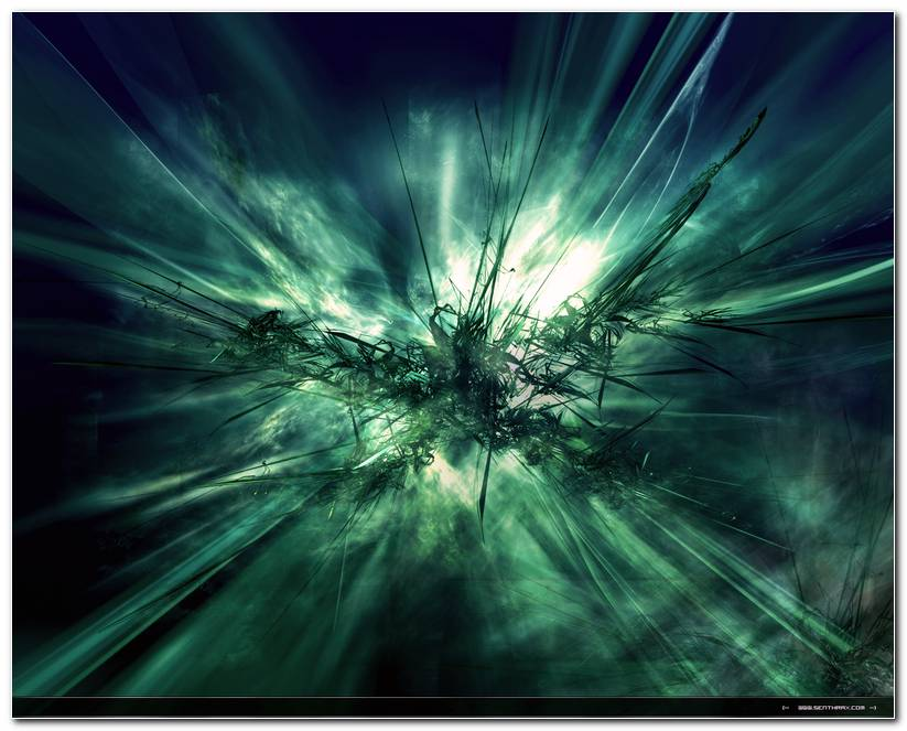 Abstract Wallpaper By Senthrax 800x640 (1)