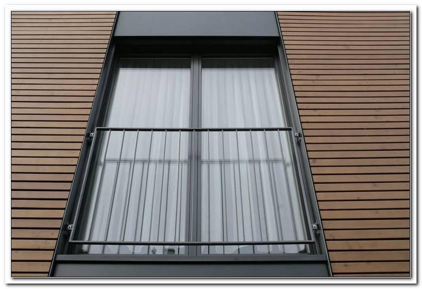 Absturzsicherung Fenster Preis