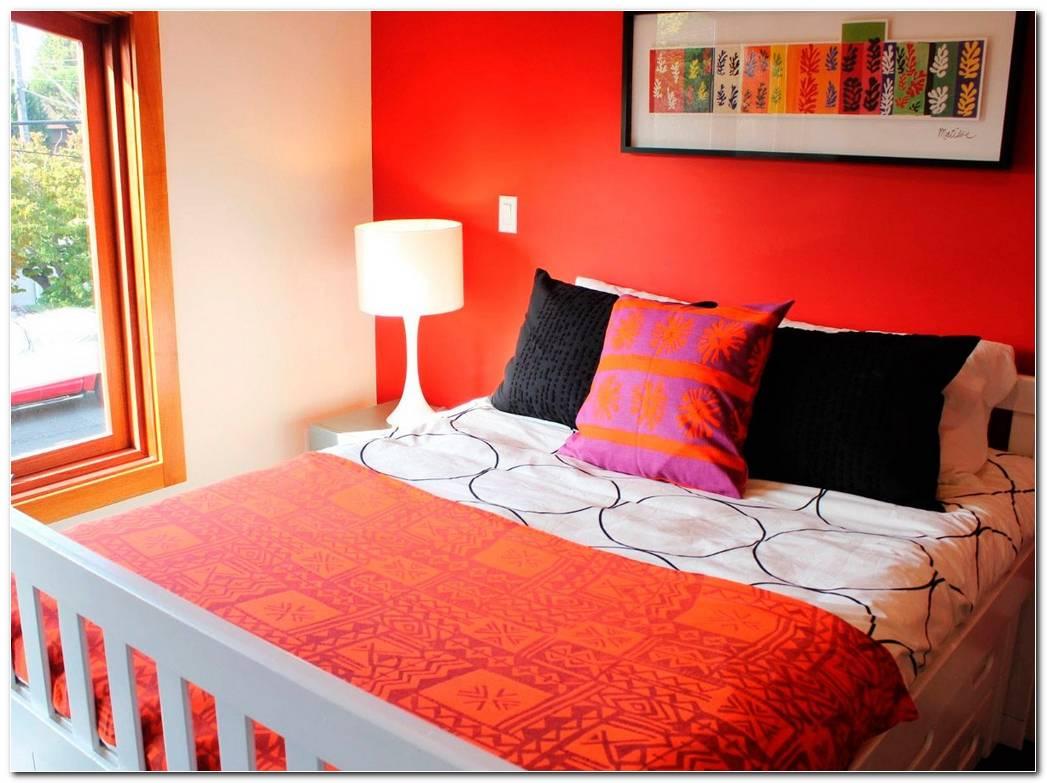 Accesorios De Decoracion Para Dormitorios