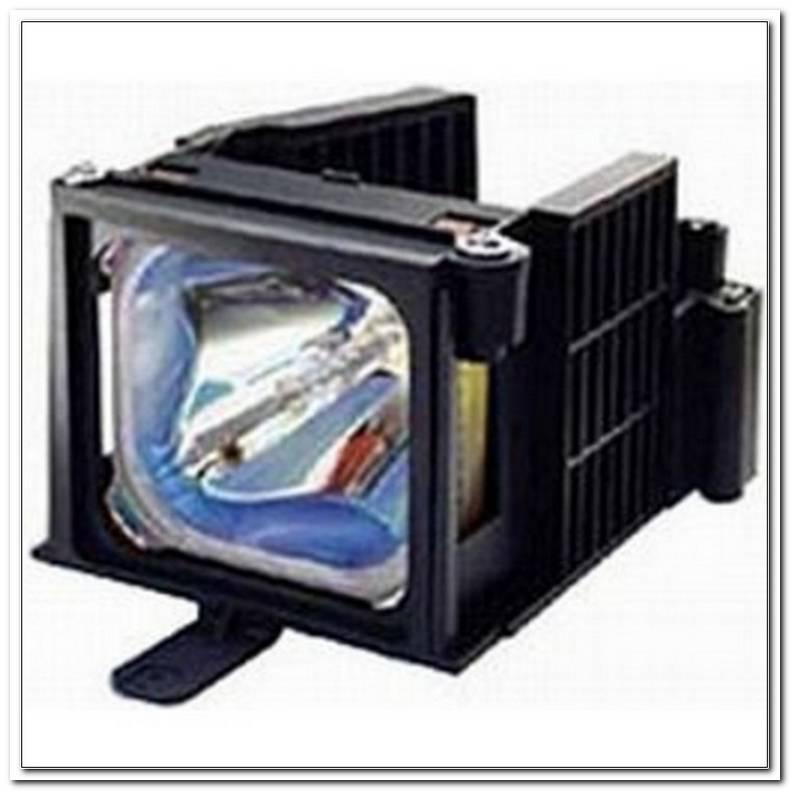 Acer H7530d Lampe