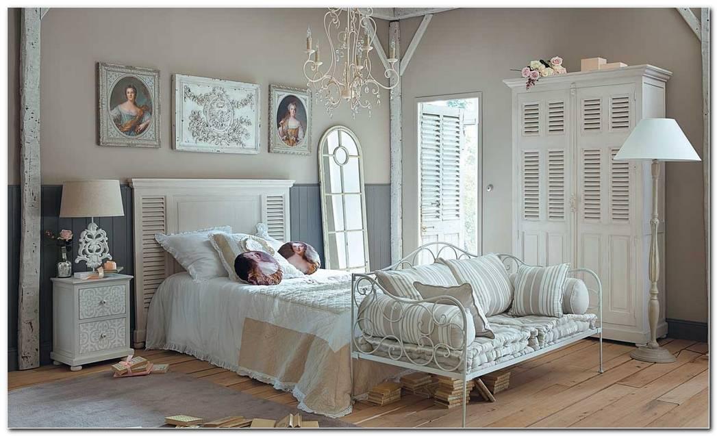 Adornos Para Decorar Dormitorio