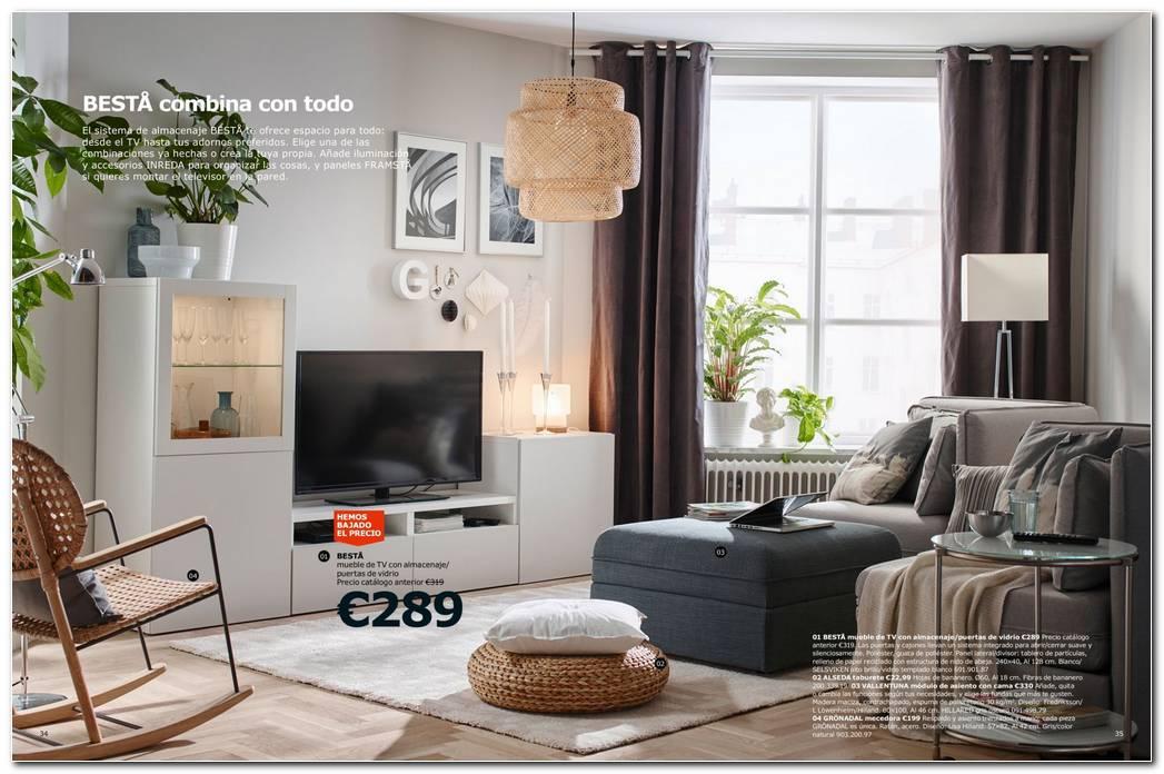 Adornos Para Muebles De Salon