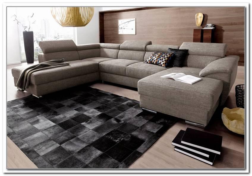 Alcantara Leder Sofa Reinigen
