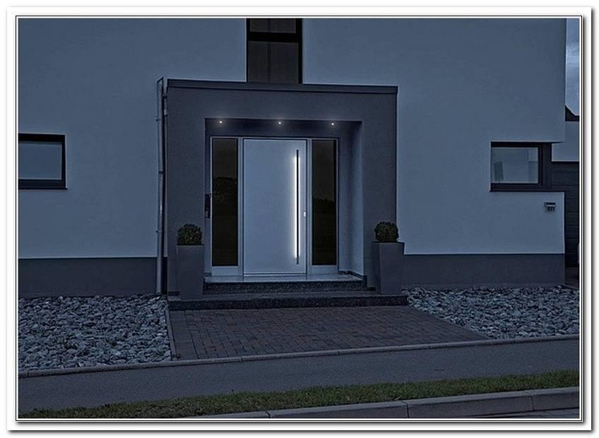 Aldra Fenster QualitT