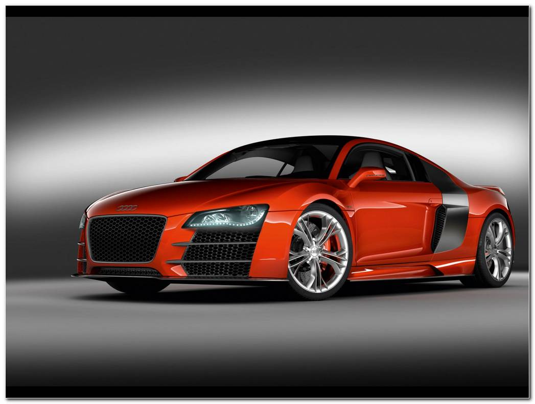 All In One Information Awesome Cars Wallpapers 1600x1200 1