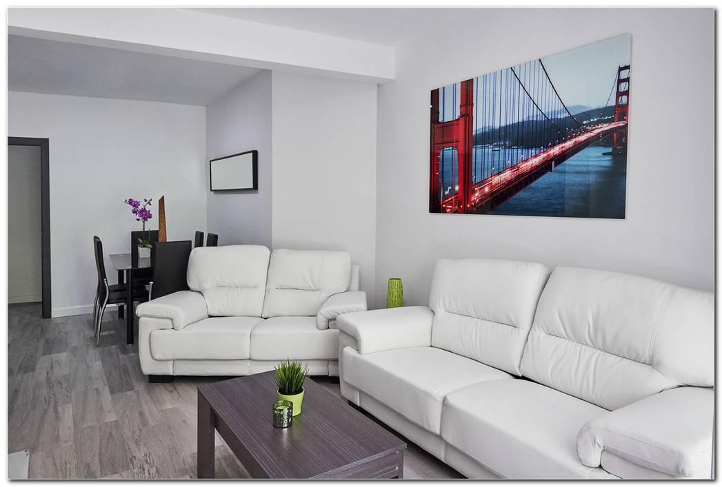 Alquiler Piso 5 Dormitorios Madrid