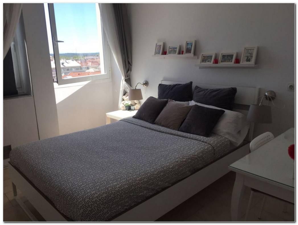 Alquiler Piso Malasa?a 2 Dormitorios