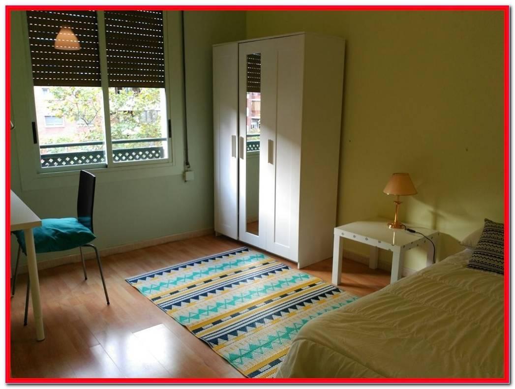 Alquiler Pisos 4 Dormitorios Barcelona