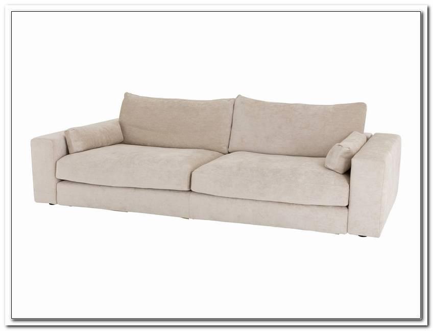 Altes Sofa Neu Beziehen Anleitung